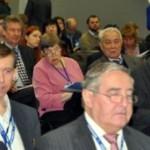 На конгрессе-2_jpg