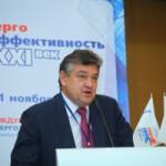 С.Петербург.IX Межд.конгресс.IMG_0919-2